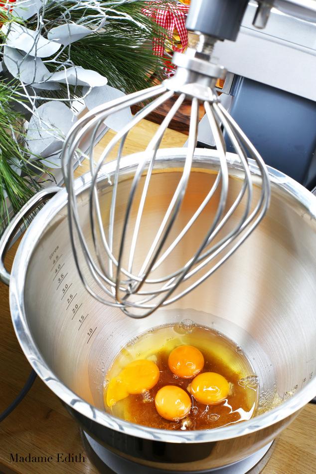 ciasto-czekoladowo-pomaranczowe-2