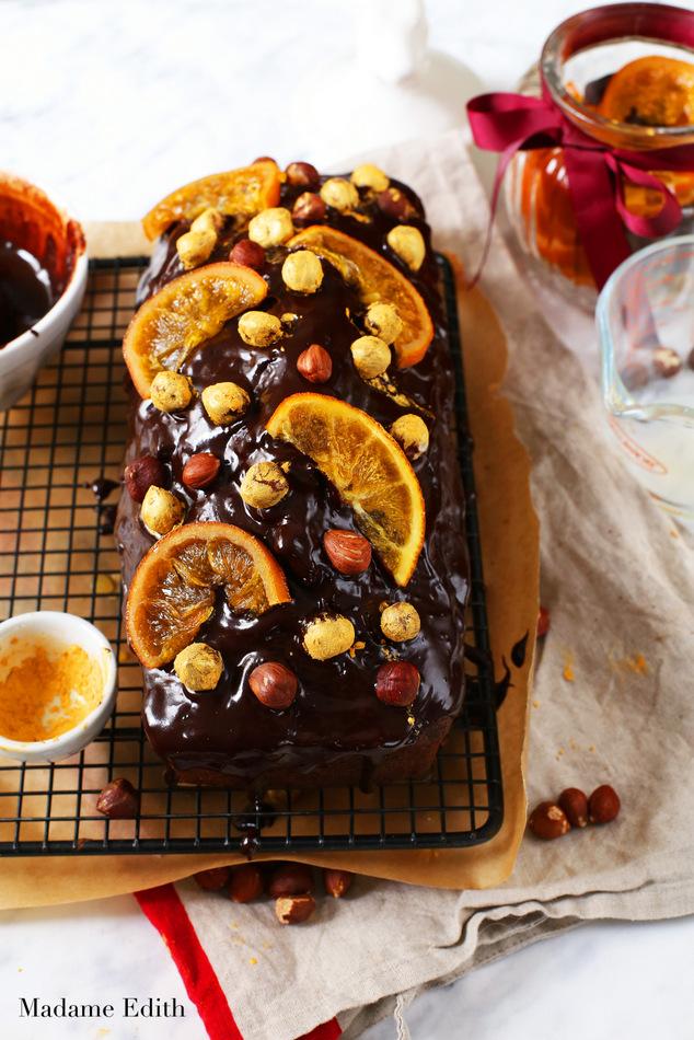 ciasto-czekoladowo-pomaranczowe-6