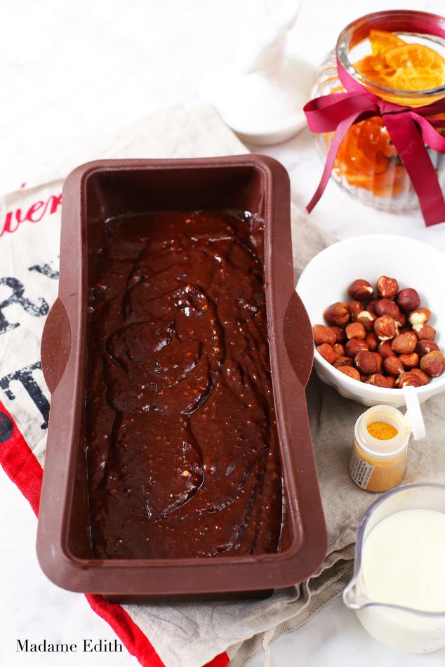 ciasto-czekoladowo-pomaranczowe-10