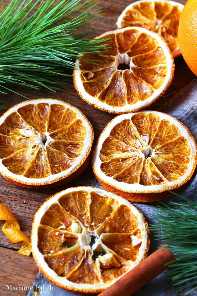 suszone-pomarancze-3