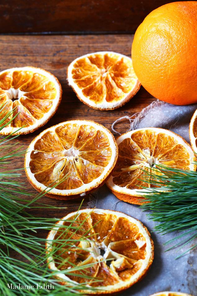 suszone-pomarancze-4