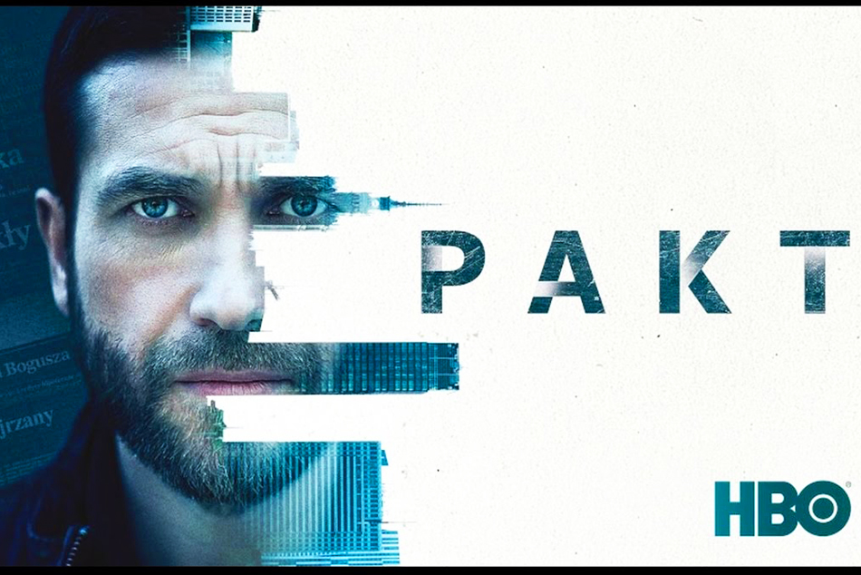 pakt 1