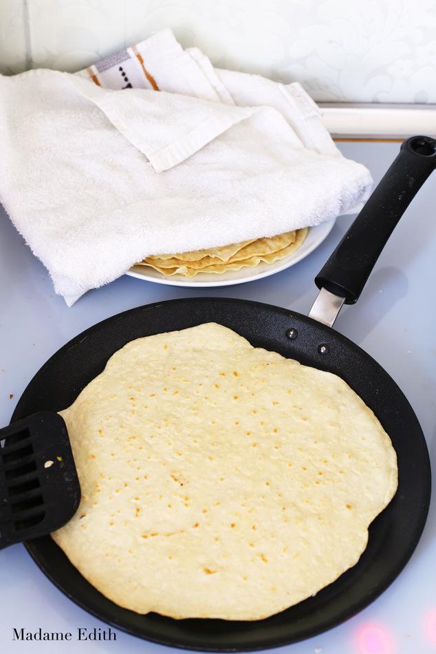 pszenna tortilla 3