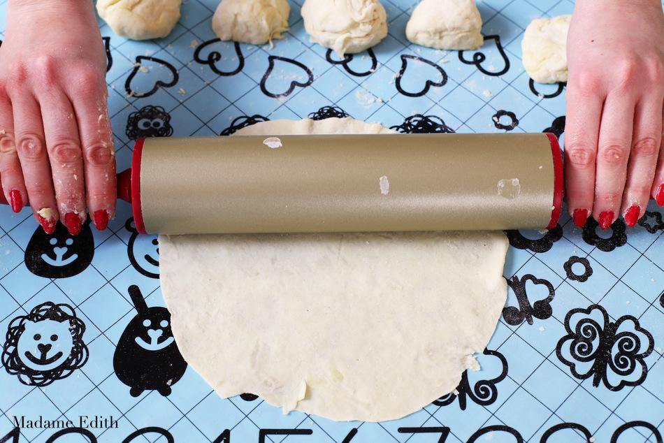 pszenna tortilla 4