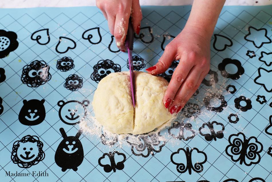 pszenna tortilla 5