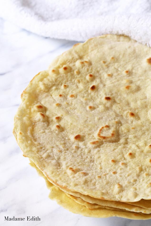 pszenna tortilla 6