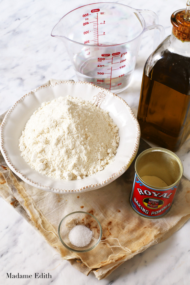 pszenna tortilla 7