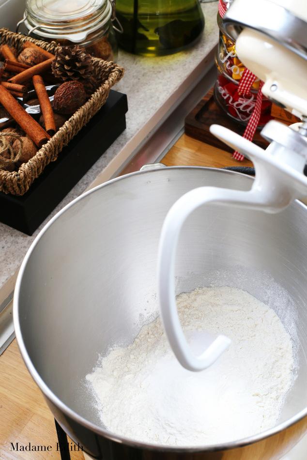 pszenna tortilla 8