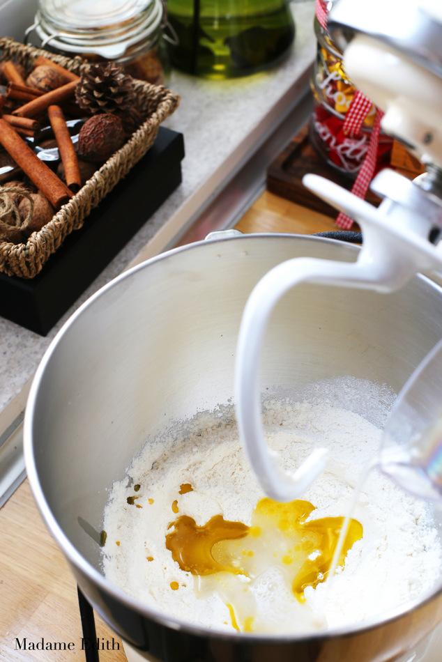 pszenna tortilla 9