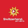 Moja Szwajcaria