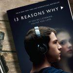 13 powodów
