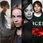 9 dobrych seriali na wiosnę