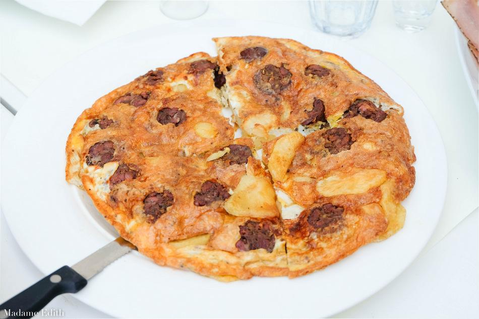 kuchnia greska