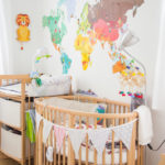 Pokój niemowlaka