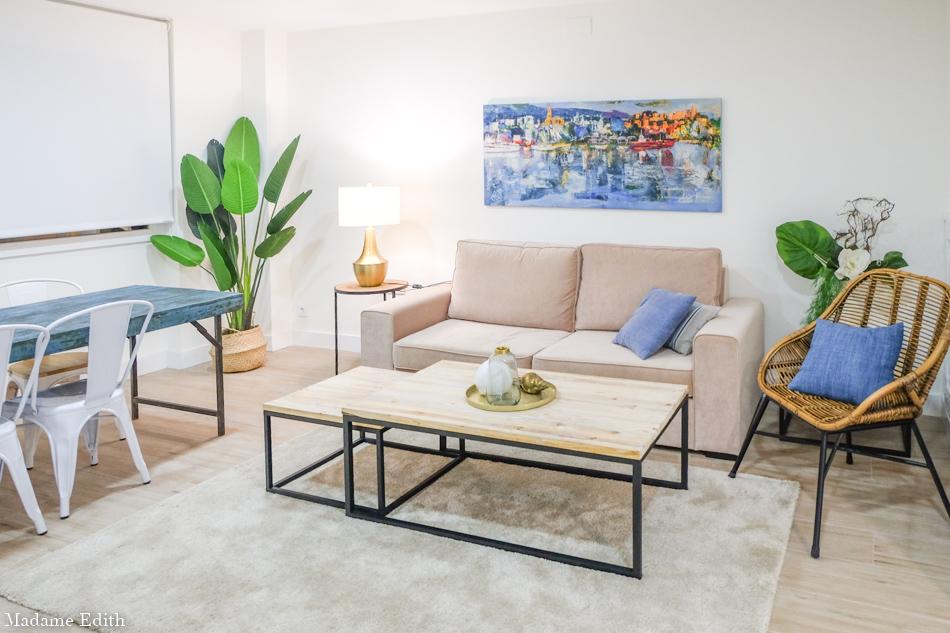mieszkanie malaga