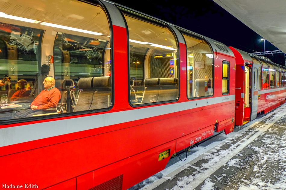 szwajcaria informacje praktyczne