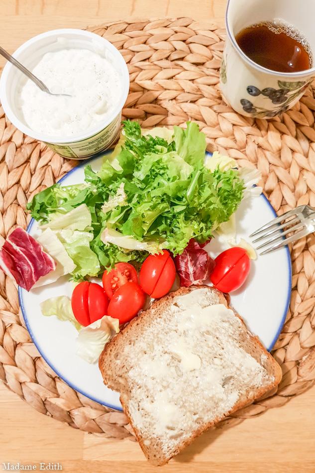 dieta o niskim IG