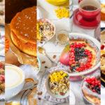 kulinarne zachwyty 2018