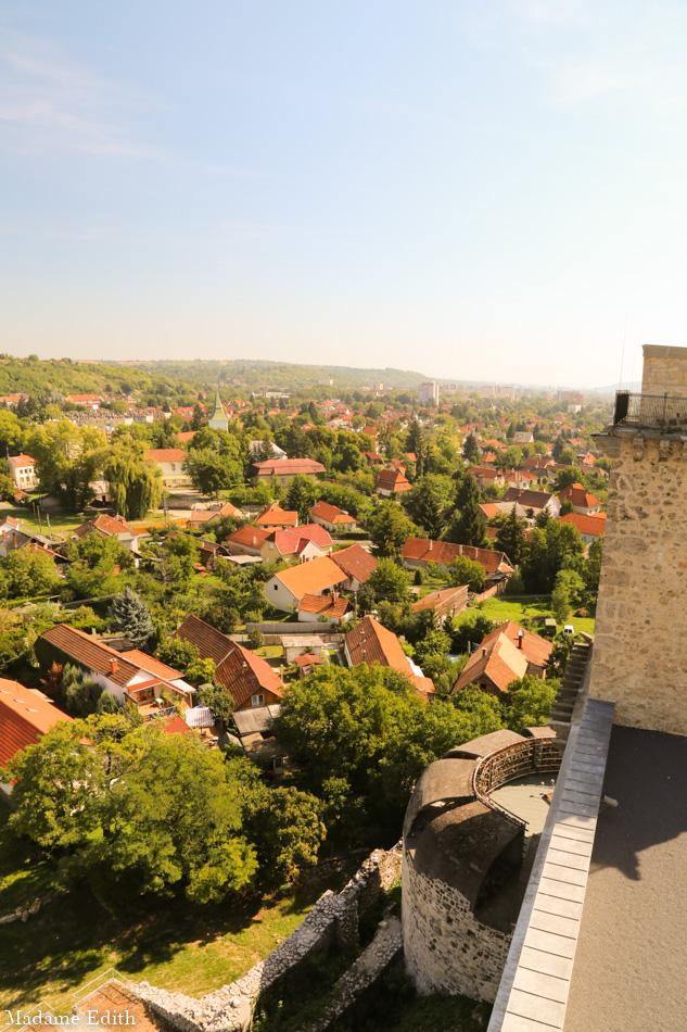 północne węgry