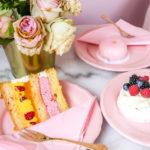 urszi cakes