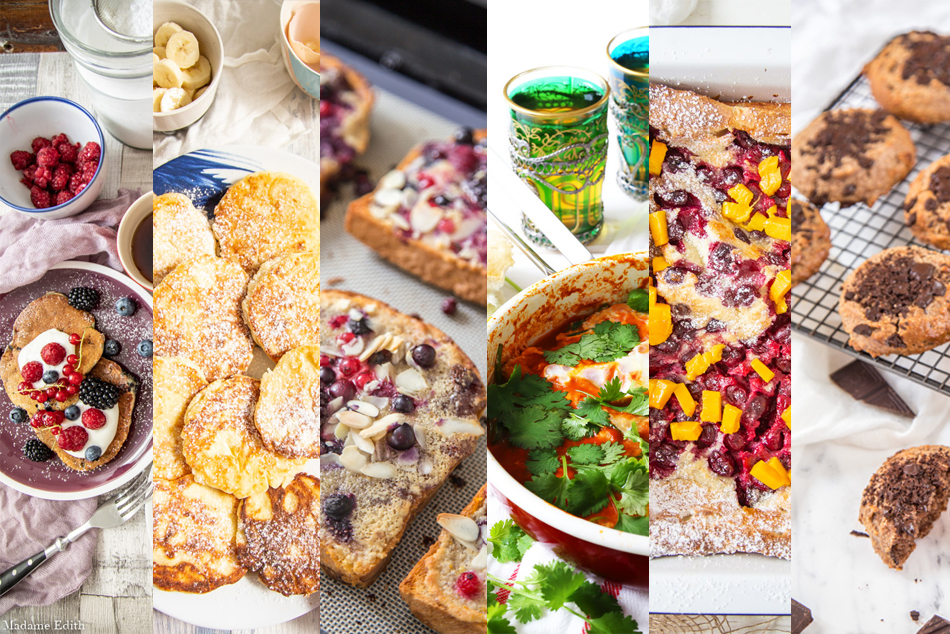 kulinarne zachwyty 2019